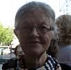 Daphne Rosenvinge