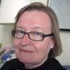 Eva-Lena Ahlquist