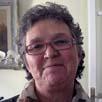 Kerstin Smeds