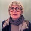 Kerstin Wahlbeck
