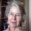 Kirsten Buus