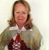 Eva Ingelman Sundberg